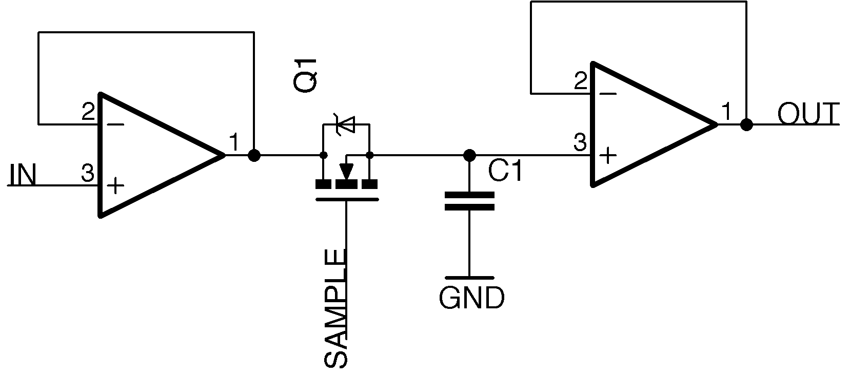 desc/analog/sample_and_hold.png