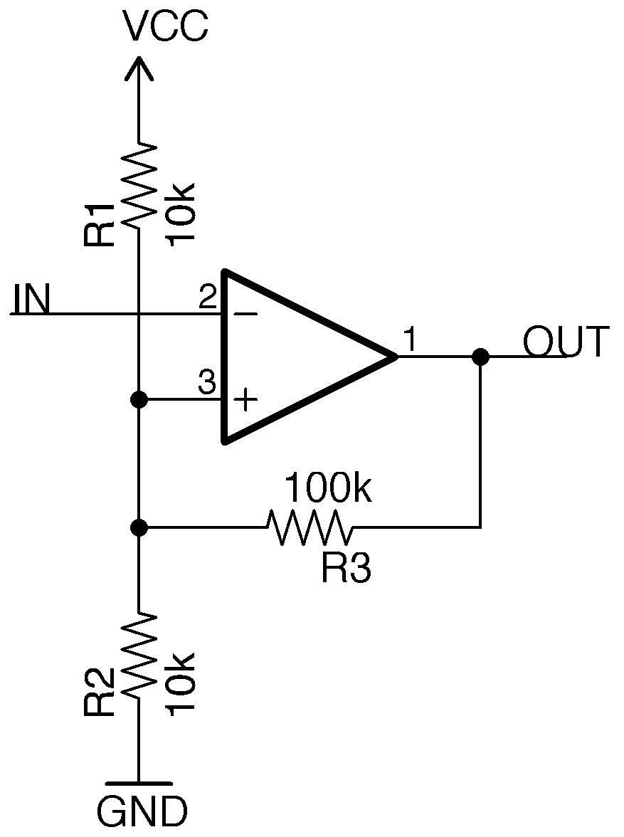 desc/analog/schmitt_trigger.png