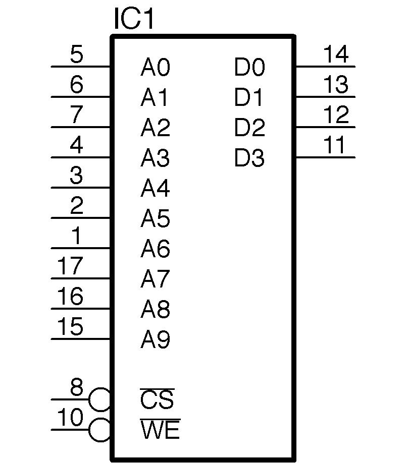 desc/digital/memory_logic.png