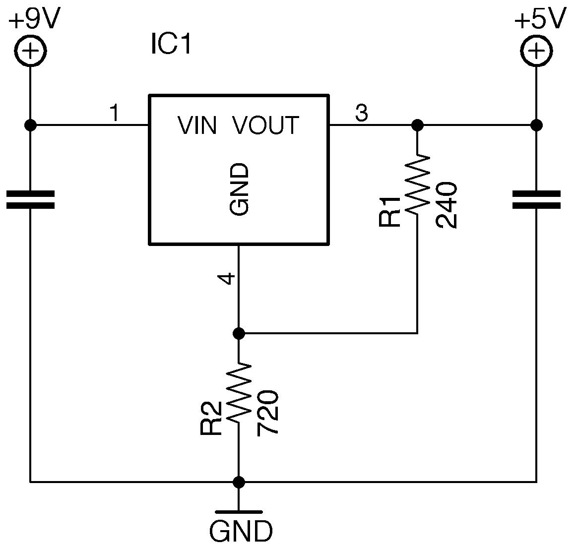 desc/power/linear_voltage_regulator.png
