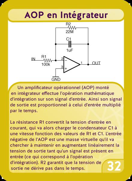 png/analog_integrator.png