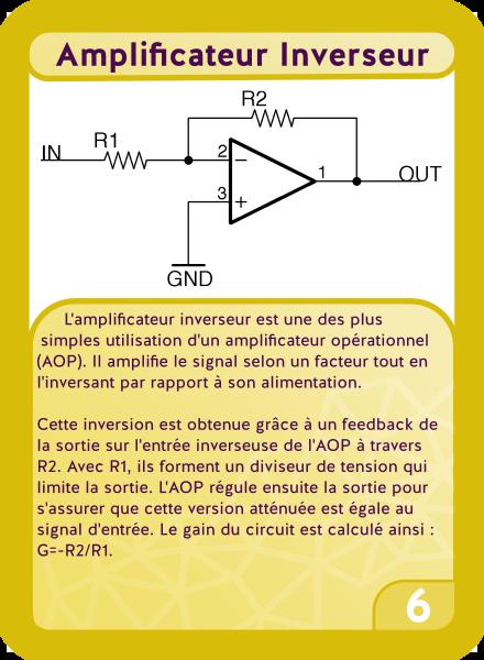 png/analog_inverting_amplifier.png