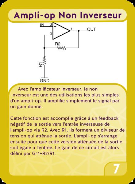 png/analog_noninverting_amplifier.png