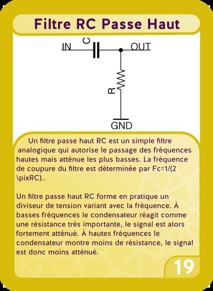 png/analog_rc_hpf.png