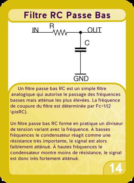 png/analog_rc_lpf.png