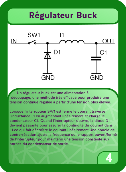 png/power_buck_regulator.png