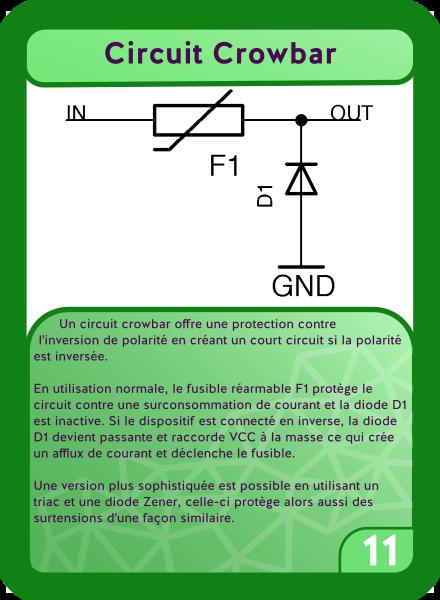 png/power_crowbar_circuit.png