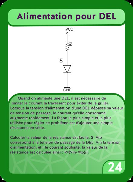 png/power_led_current_limit.png