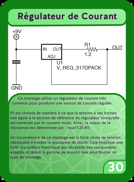 png/power_linear_current_regulator.png