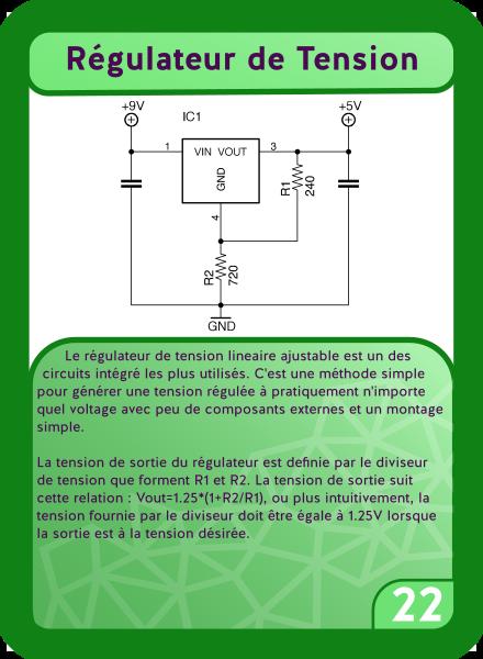 png/power_linear_voltage_regulator.png
