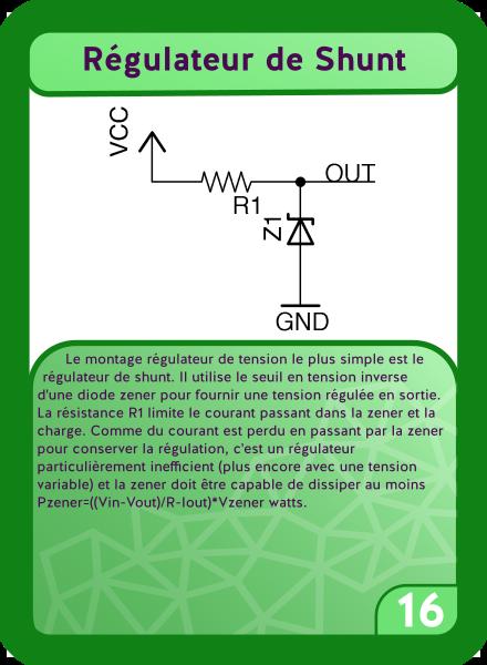 png/power_shunt_regulator.png