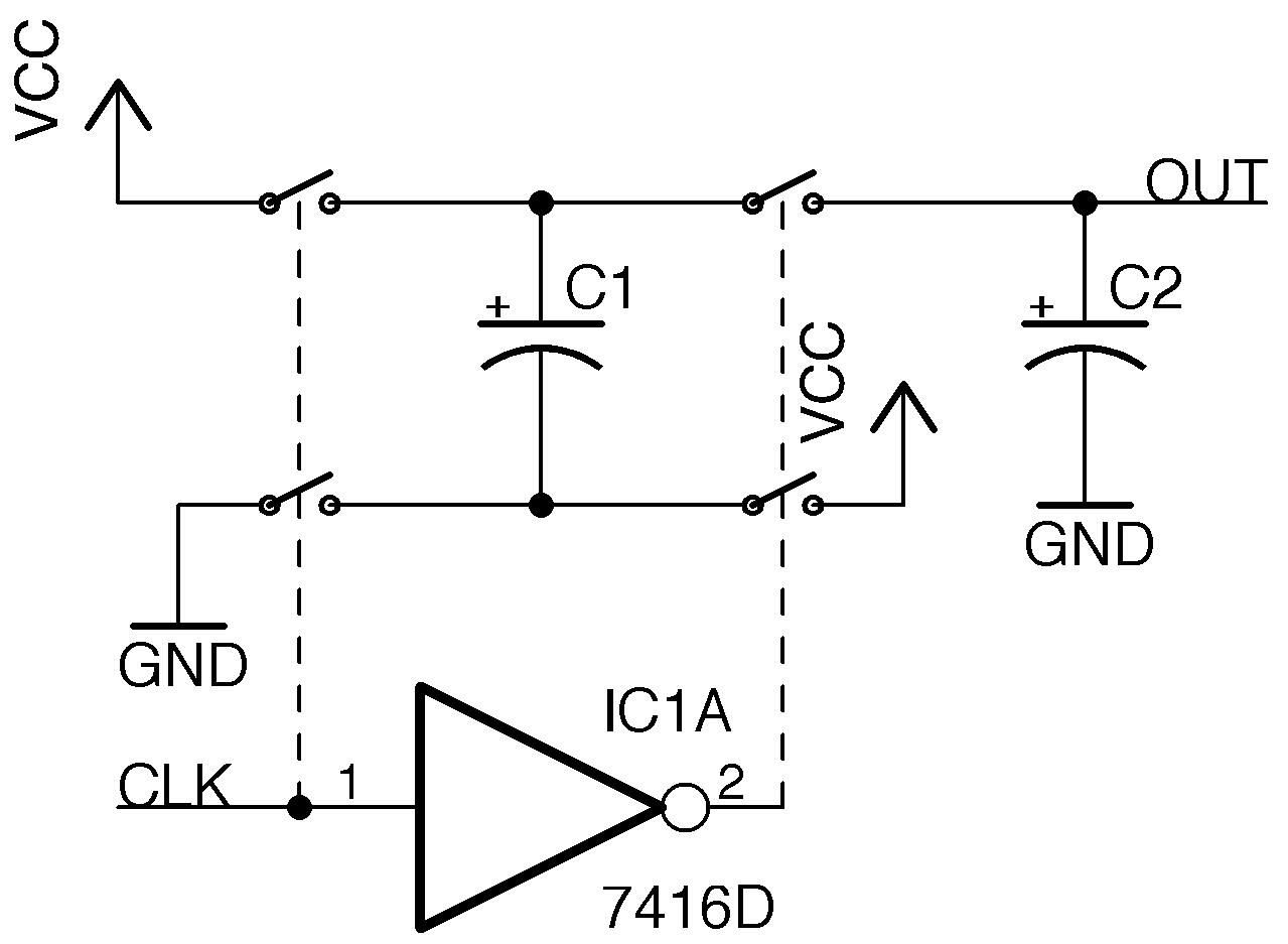 desc/power/voltage_doubler.png
