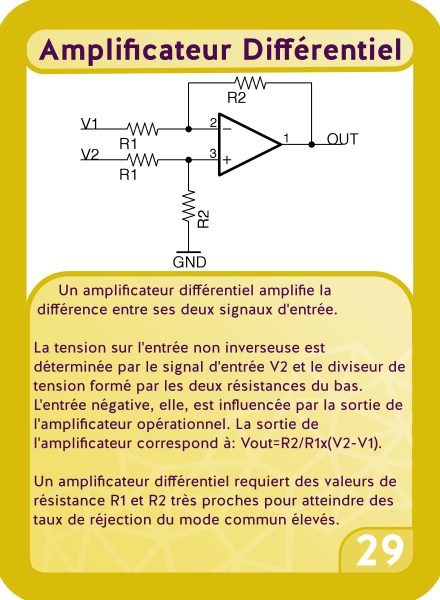 png/analog_differential_amplifier.png