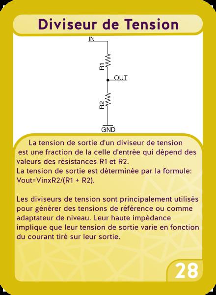 png/analog_resistor_divider.png