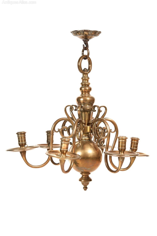 metaux/images/bronze_chandelier.jpg
