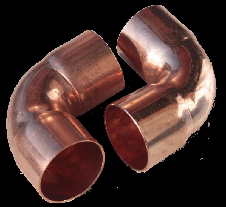 metaux/images/copper.png