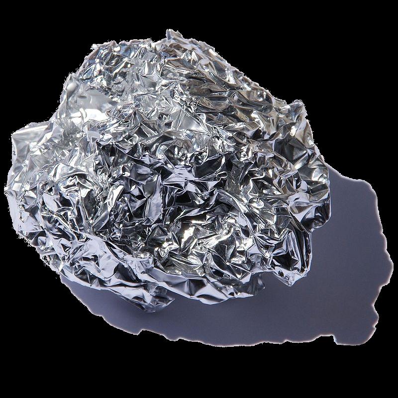 metaux/images/800px-Aluminium.png