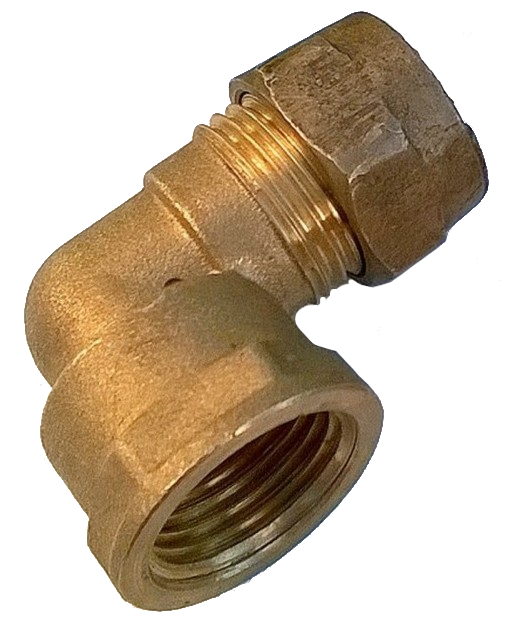metaux/images/brass_tubing.png