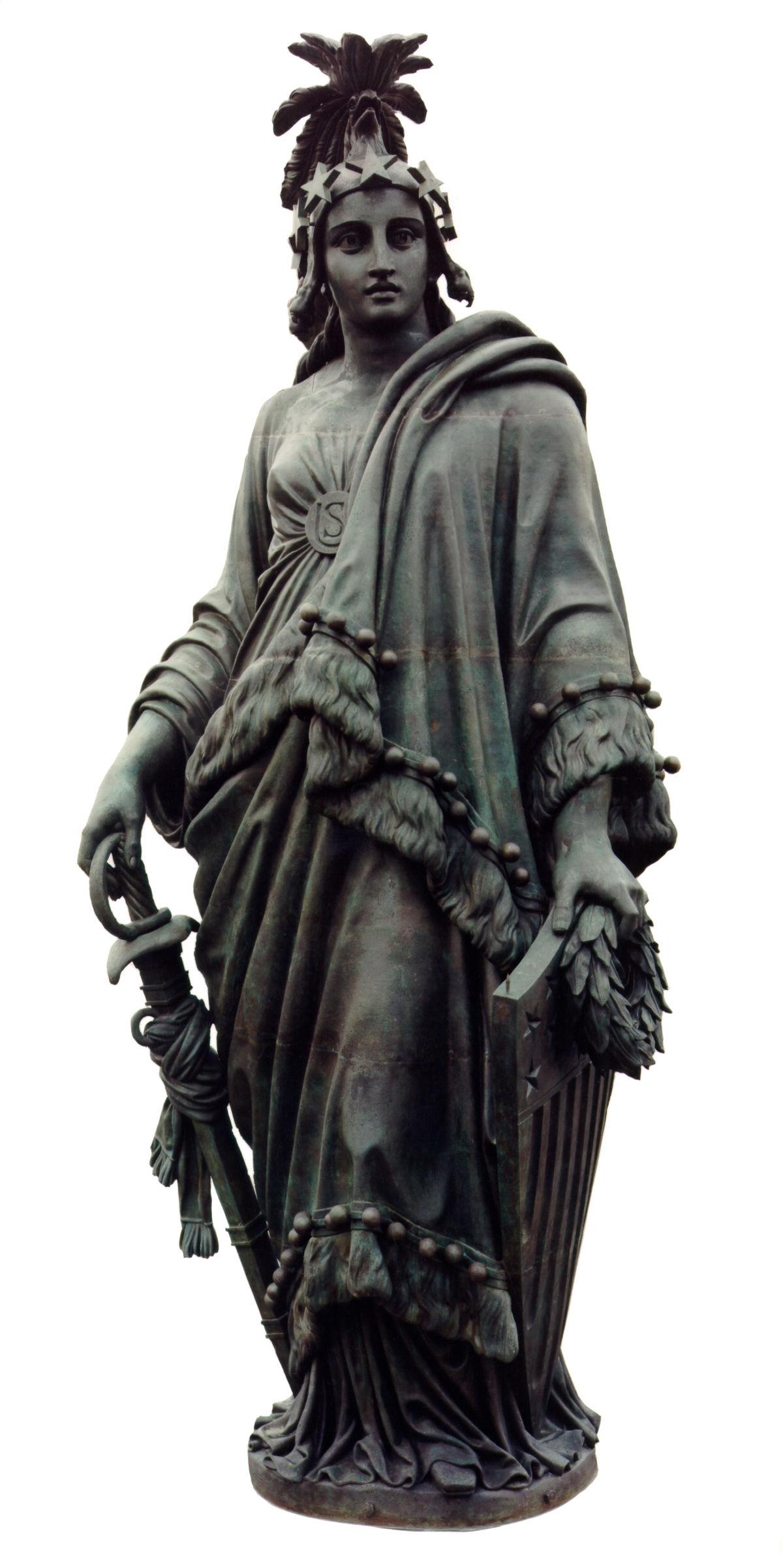 metaux/images/statue_bronze.jpg