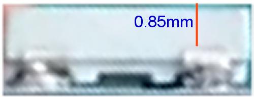 docs/meca/led/ws2812B_tranche.png
