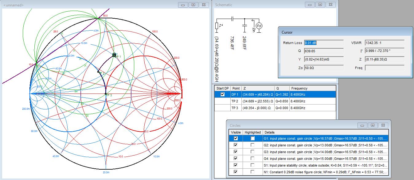 DSNRxR/LNA/doc/matching/input_matching.PNG