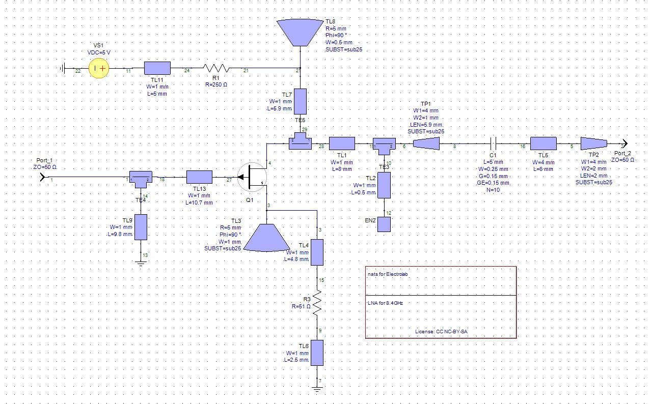 DSNRxR/LNA/doc/matching/first_try_lna_match.PNG