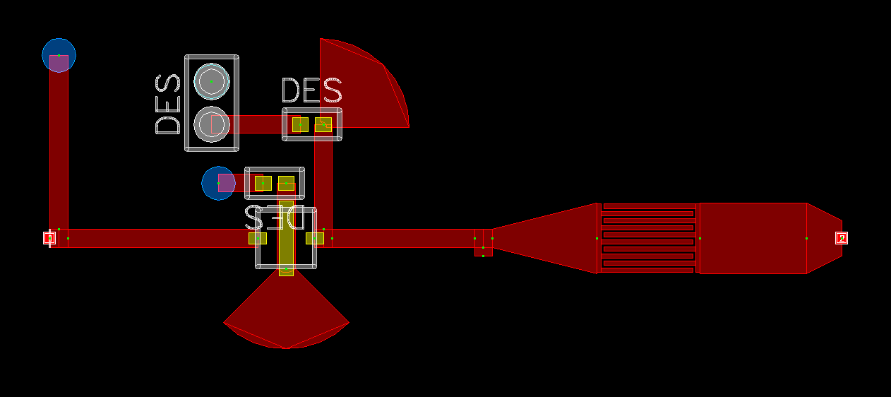 DSNRxR/LNA/doc/matching/lna_first_gerber.PNG