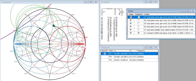 DSNRxR/LNA/doc/matching/input_matching_strip.PNG